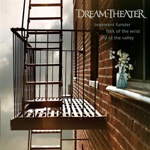 dream_theater_queen_medley