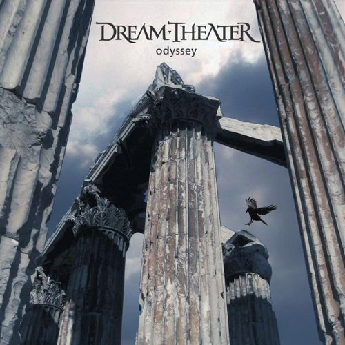 Dream Theater: Odyssey