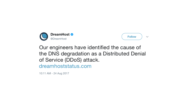 Dreamhost-under-DDoS-20170824.png